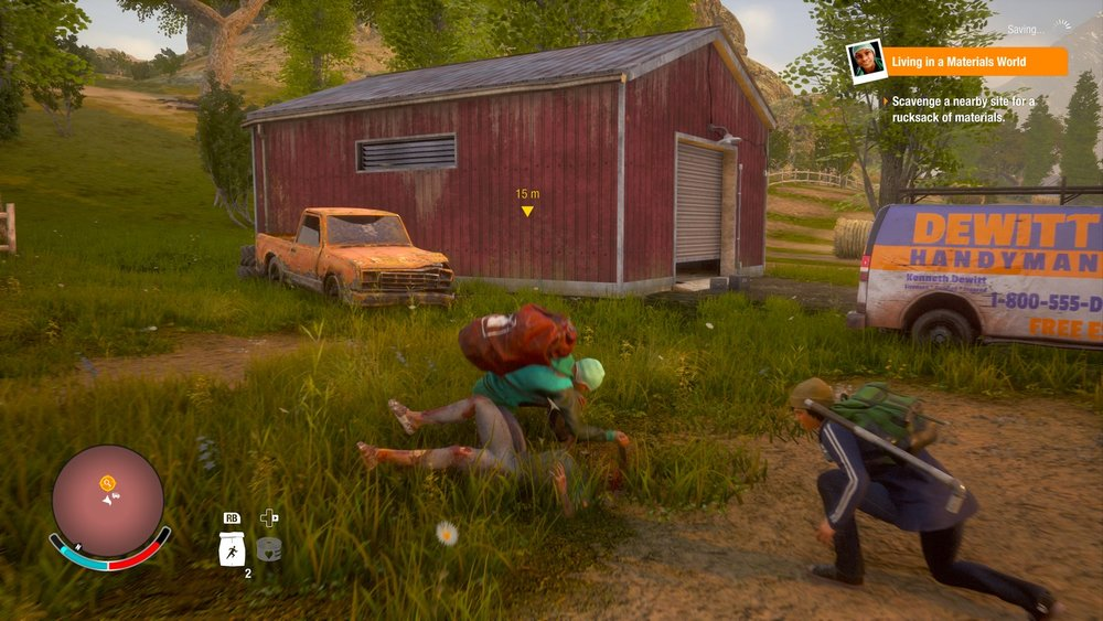 State of Decay 2 10.jpg