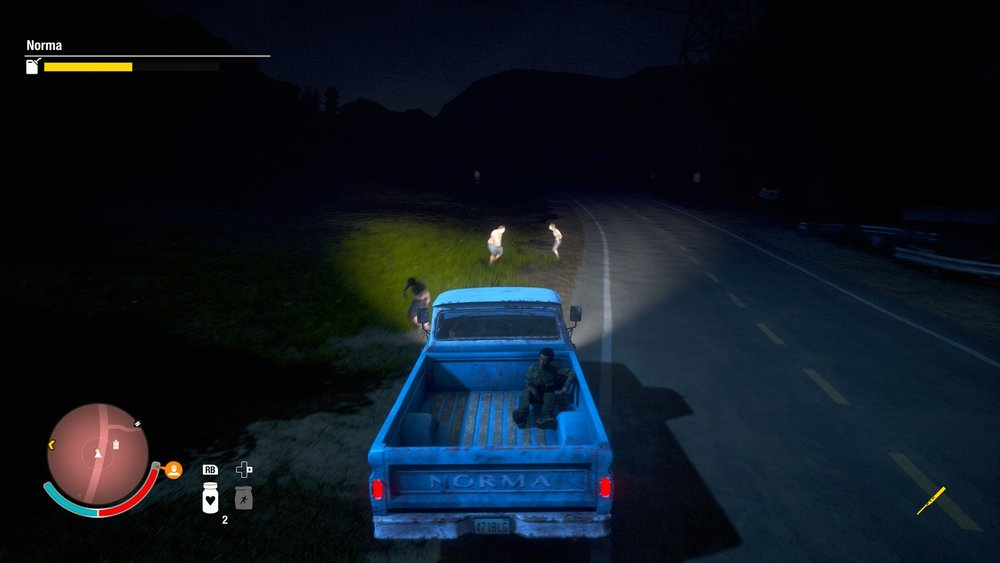 State of Decay 2 2.jpg