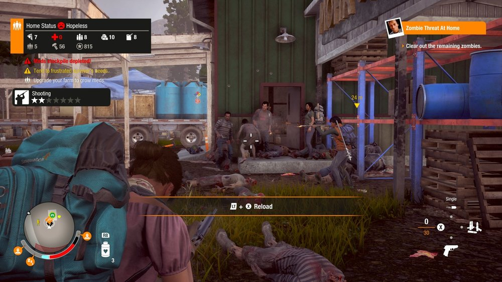 State of Decay 2.jpg