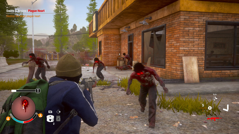 State of Decay 2 (11).jpg