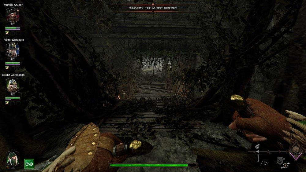 Warhammer Vermintide 2 3.jpg