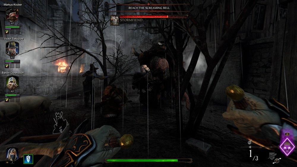 Warhammer Vermintide 2 5.jpg