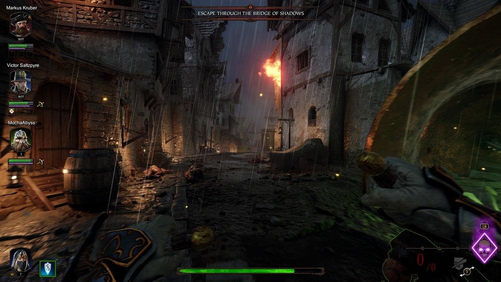 Warhammer Vermintide 2 6.jpg