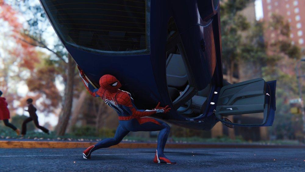 Marvels Spider-Man_20180907183005.jpg