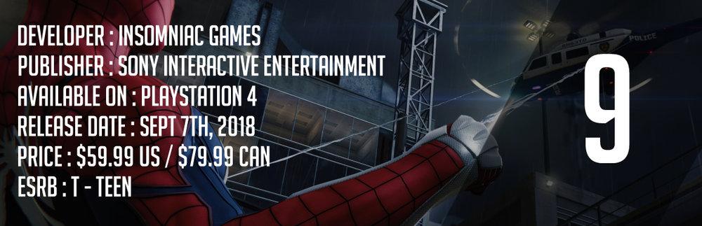 Spider-Man PS4.jpg