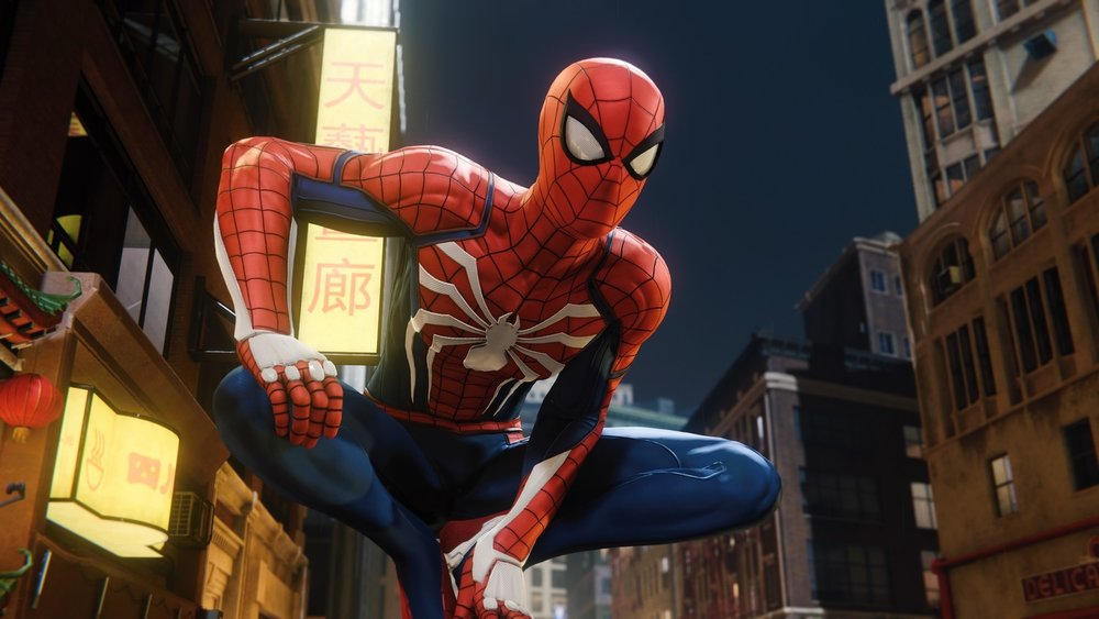 Marvels Spider-Man_20180907191202.jpg