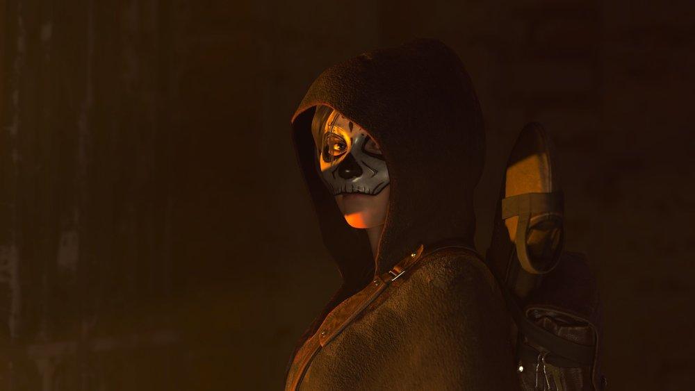 Shadow of the Tomb Raider 17.jpg