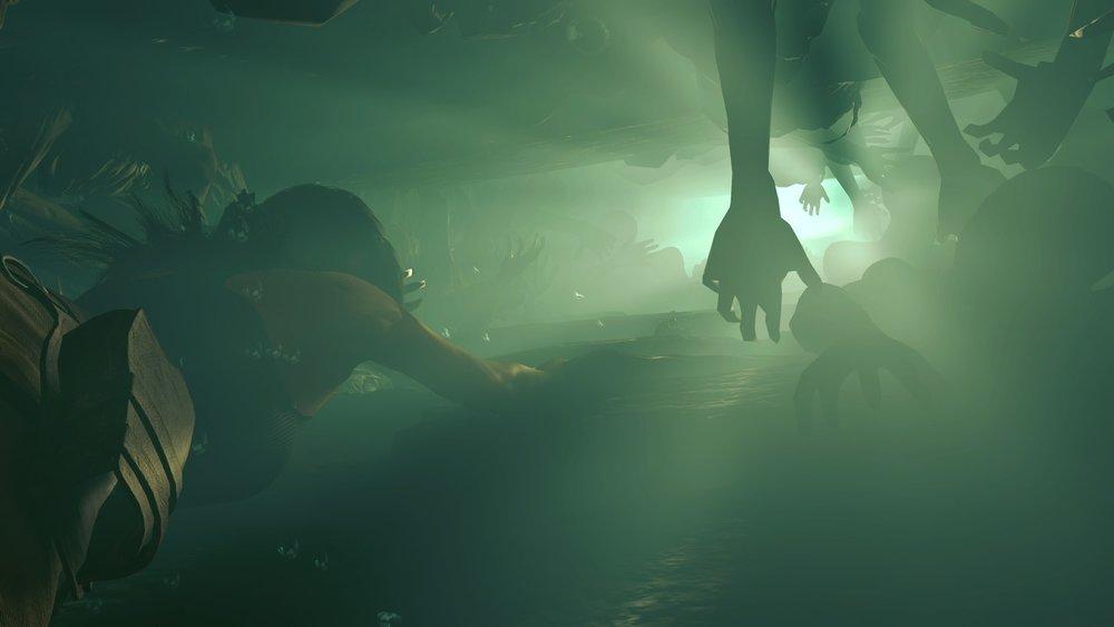 Shadow of the Tomb Raider 6.jpg