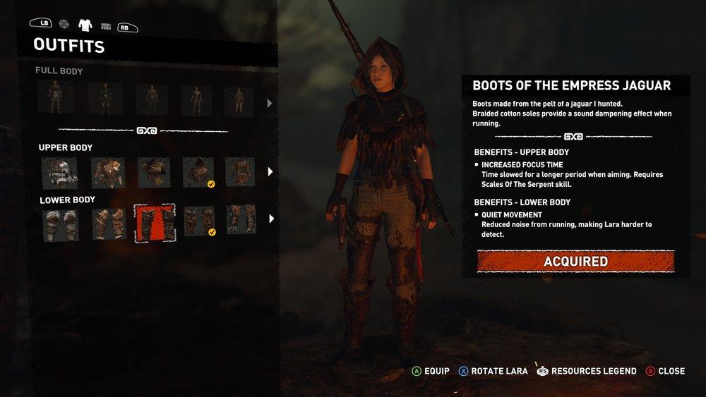 Shadow of the Tomb Raider 4.jpg