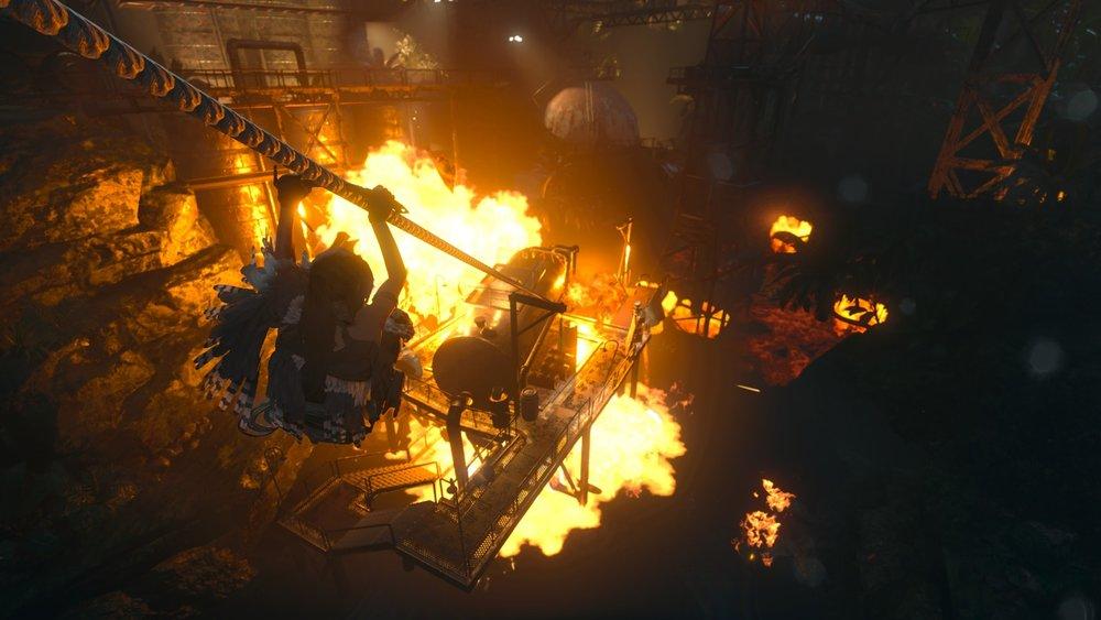 Shadow of the Tomb Raider 8.jpg