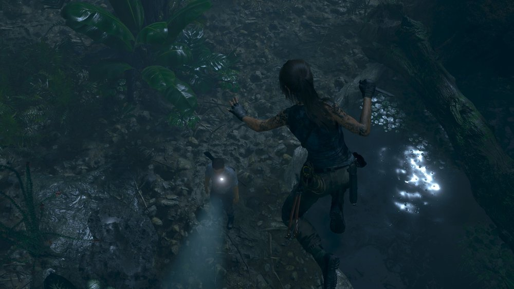 Shadow of the Tomb Raider 9.jpg