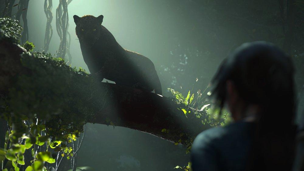 Shadow of the Tomb Raider 14.jpg