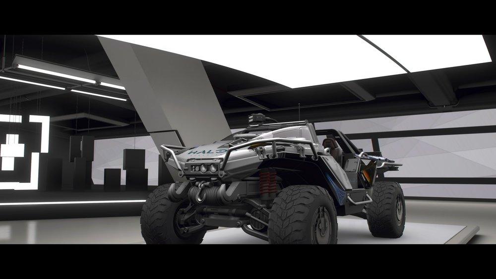 Forza Horizon 4 3.jpg