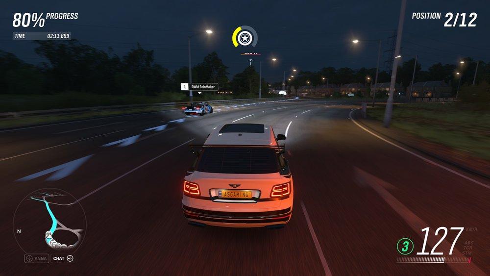 Forza Horizon 4 2.jpg