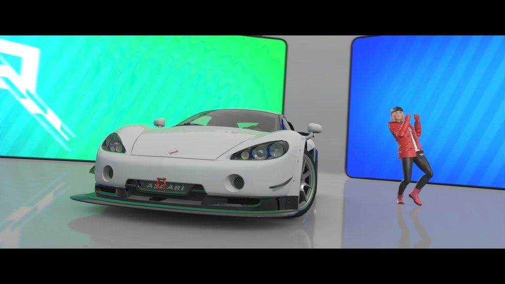 Forza Horizon 4 5.jpg