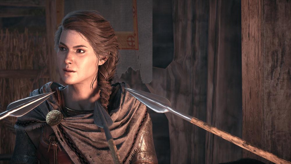 Assassin's Creed® Odyssey (15).jpg