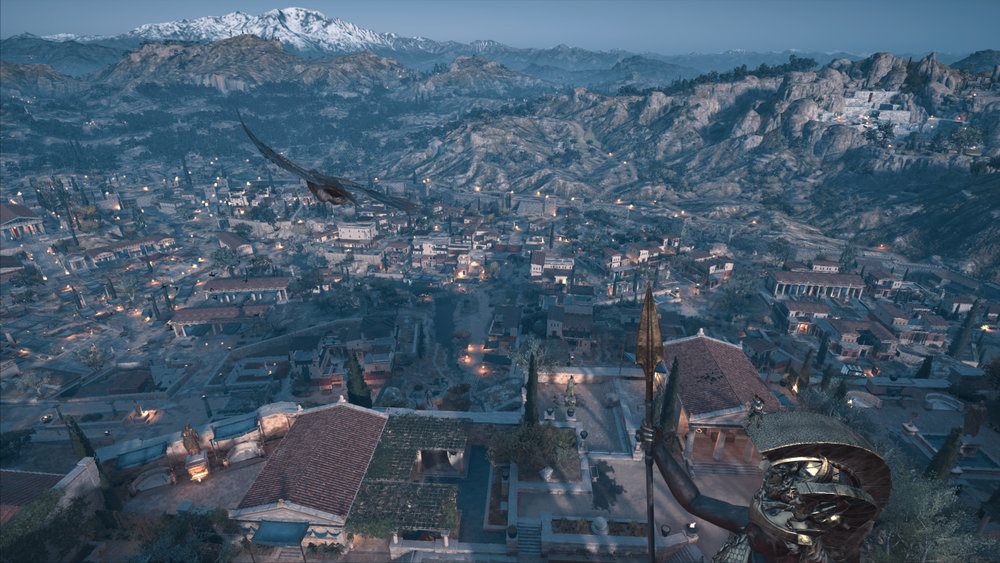 Assassin's Creed® Odyssey (7).jpg