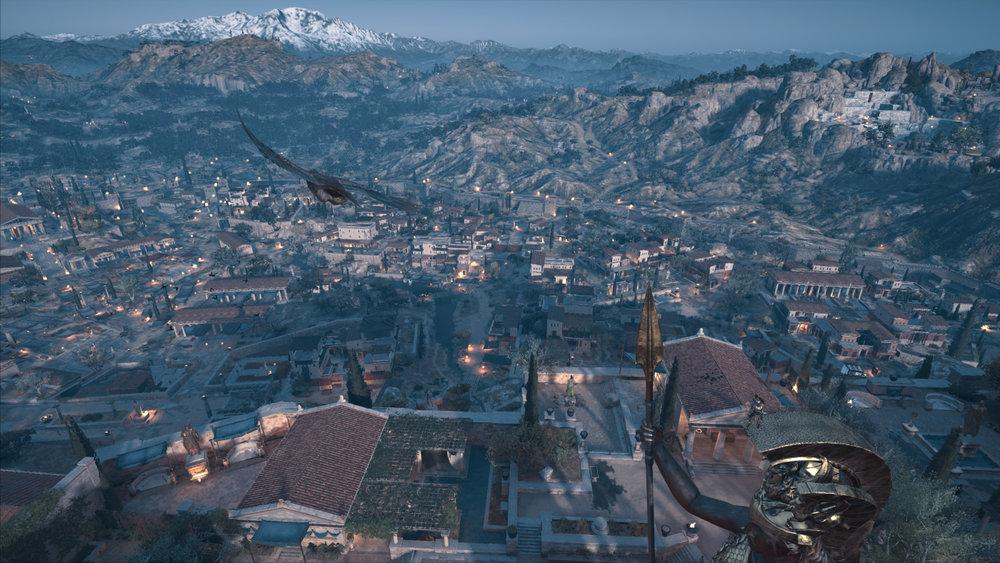Assassin's Creed® Odyssey (7).jpg