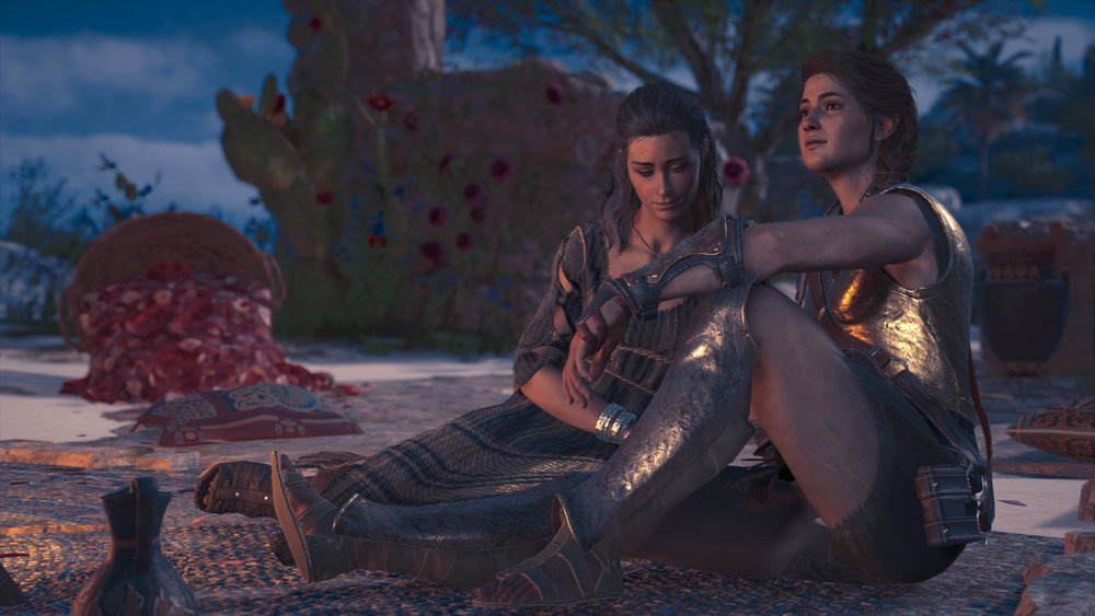 Assassin's Creed® Odyssey (11).jpg