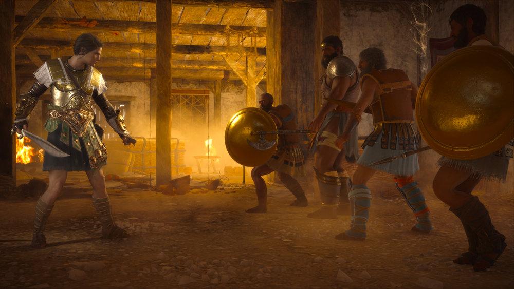 Assassin's Creed® Odyssey (12).jpg