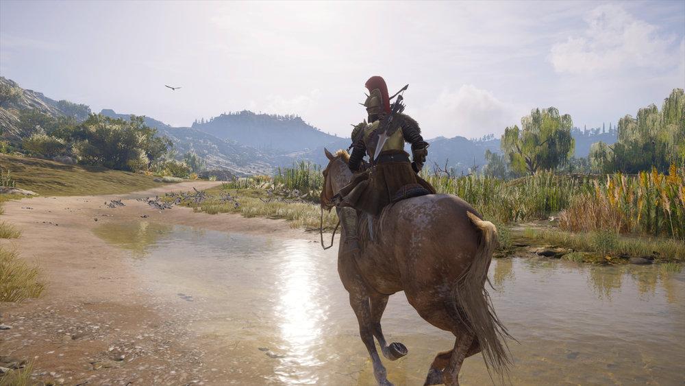Assassin's Creed® Odyssey (9).jpg