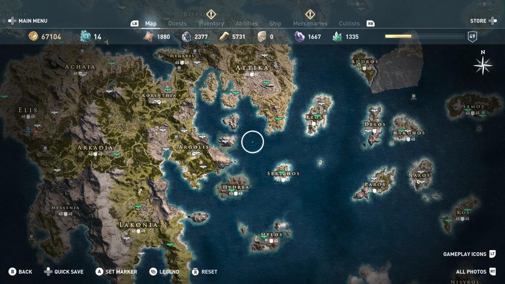 Assassin's Creed® Odyssey (3).jpg