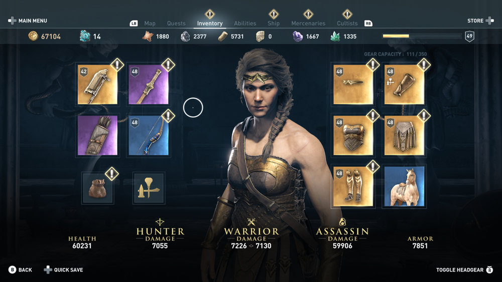 Assassin's Creed® Odyssey (5).jpg