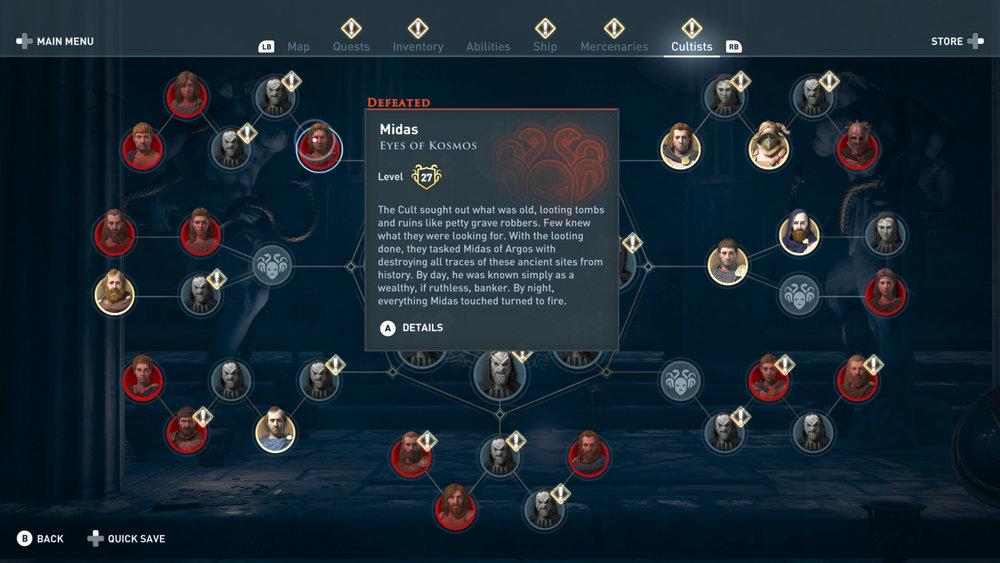 Assassin's Creed® Odyssey (10).jpg