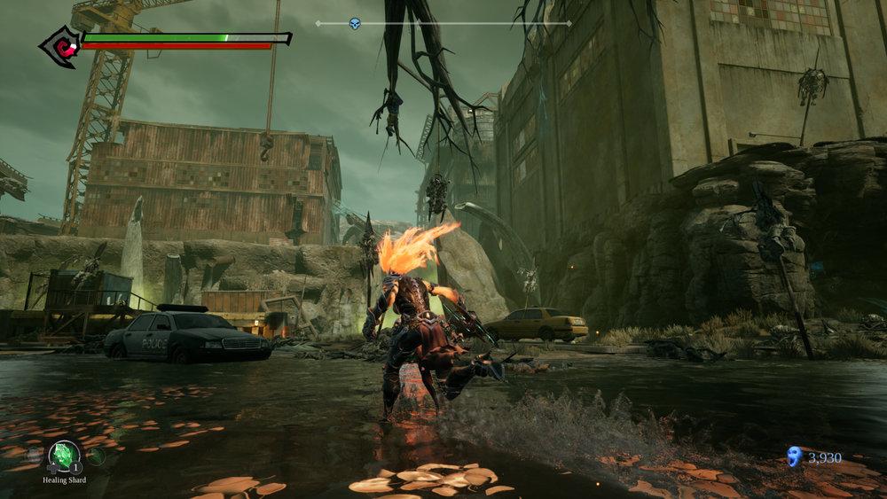 Darksiders III (8).jpg