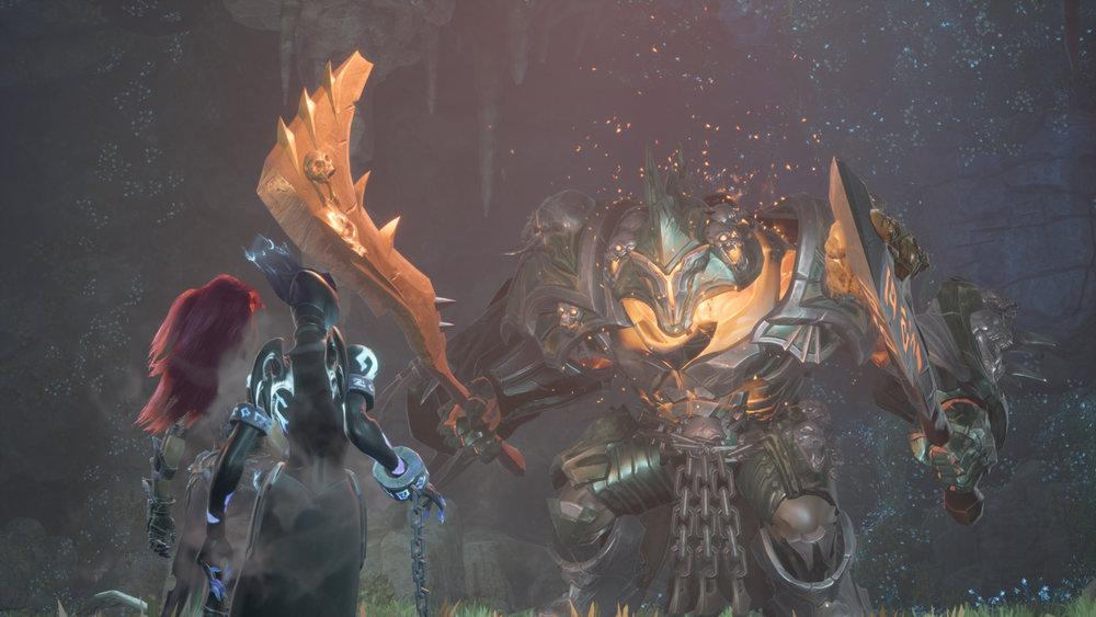 Darksiders III (3).jpg