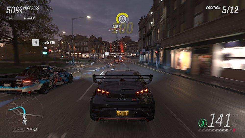Forza Horizon 4 8.jpg