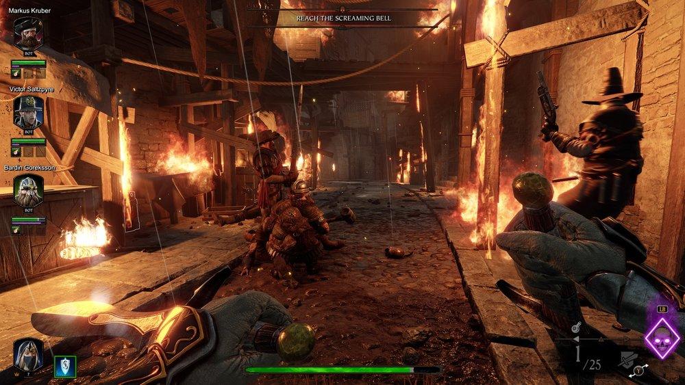 Warhammer Vermintide 2 4.jpg