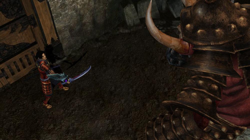 Onimusha Warlords (7).jpg