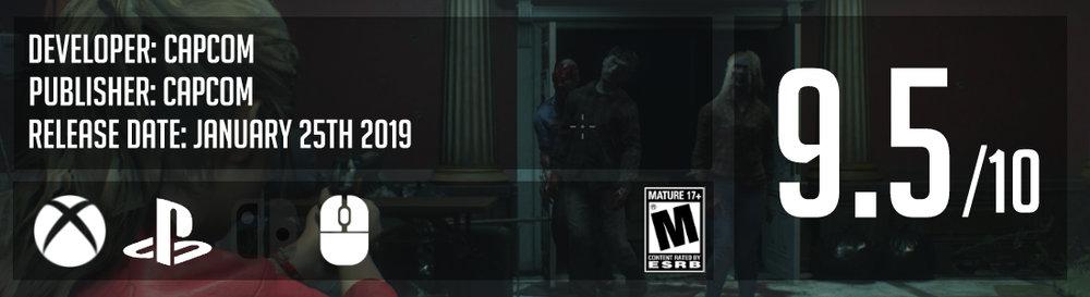 New Rating Resident Evil 2.jpg