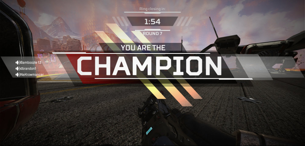 Apex Legends™ (7).jpg