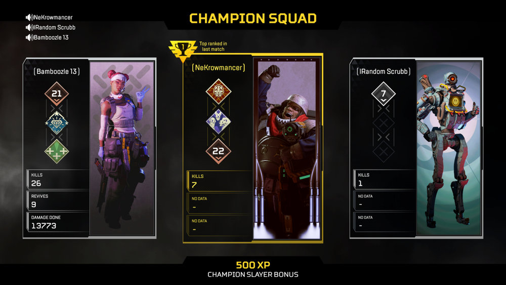 Apex Legends™ (6).jpg
