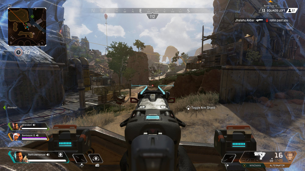 Apex Legends™ (8).jpg
