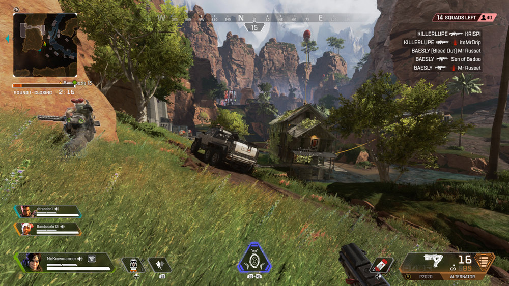 Apex Legends™ (10).jpg