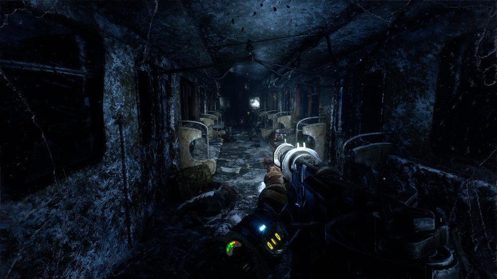 Metro Exodus (2).jpg