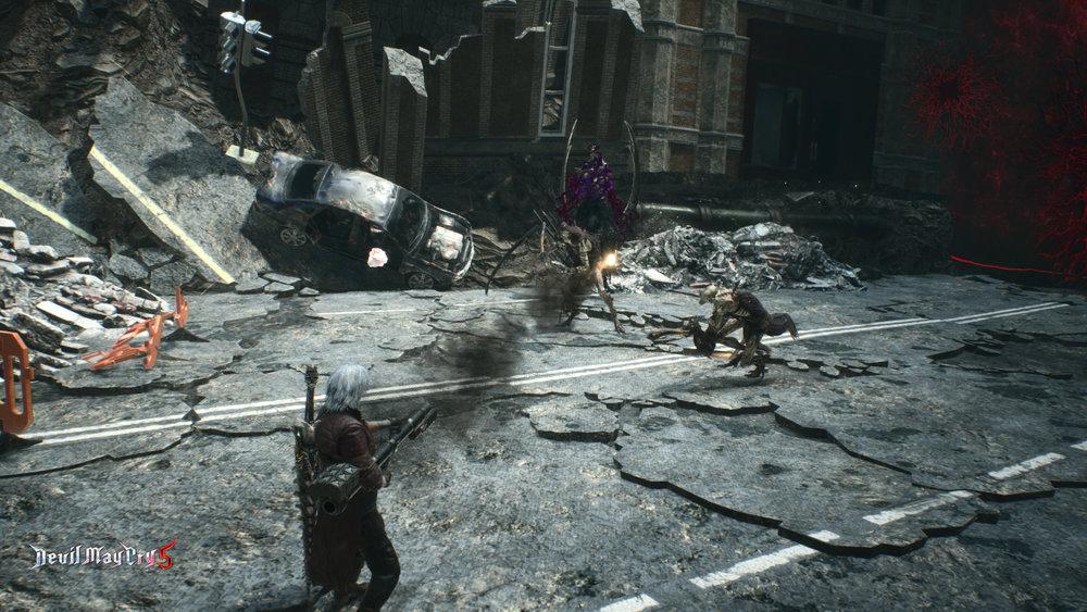Devil May Cry 5 (4).jpg