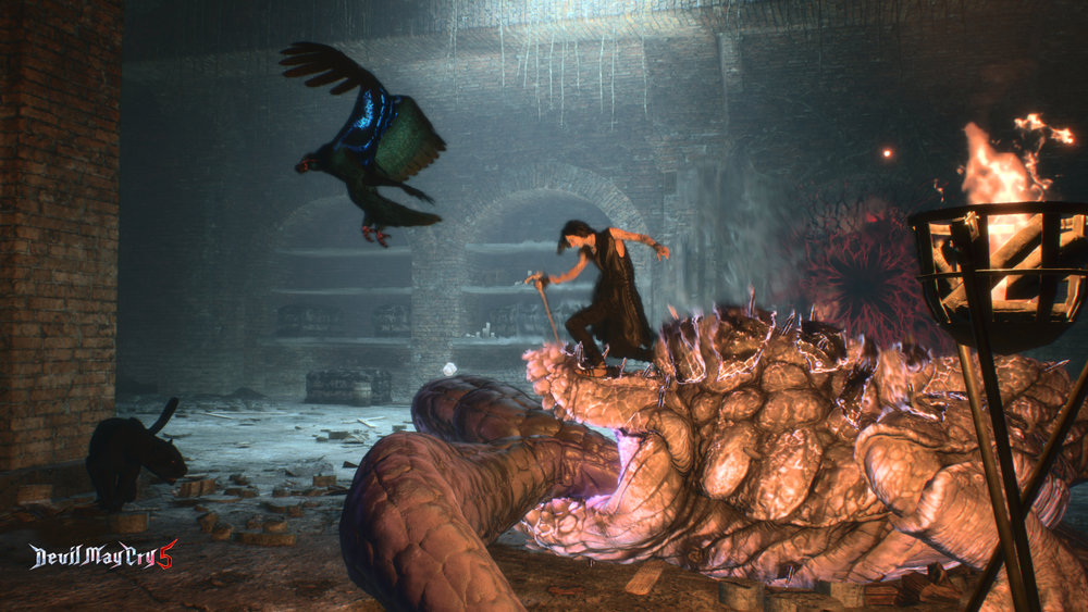 Devil May Cry 5 (5).jpg