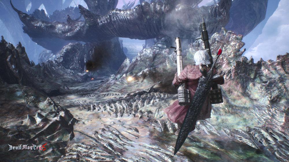 Devil May Cry 5 (2).jpg