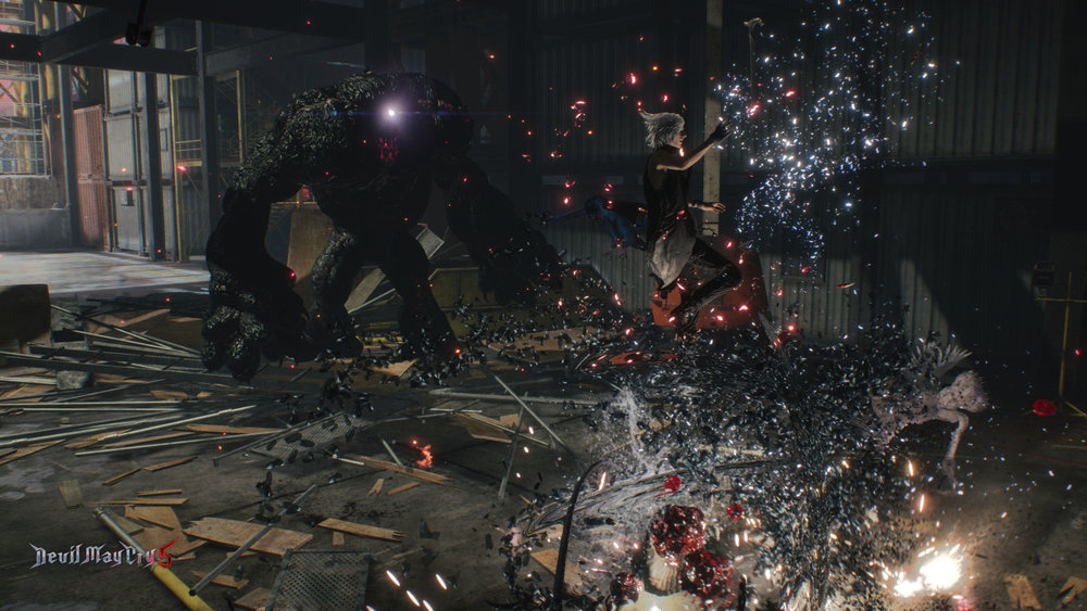 Devil May Cry 5 (8).jpg