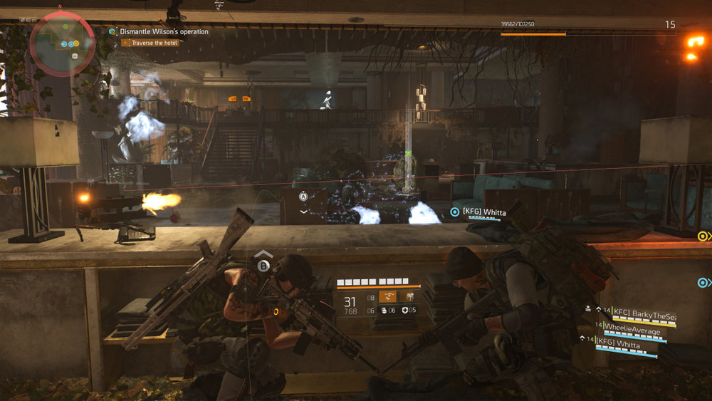 Tom Clancy's The Division® 2 (17).jpg