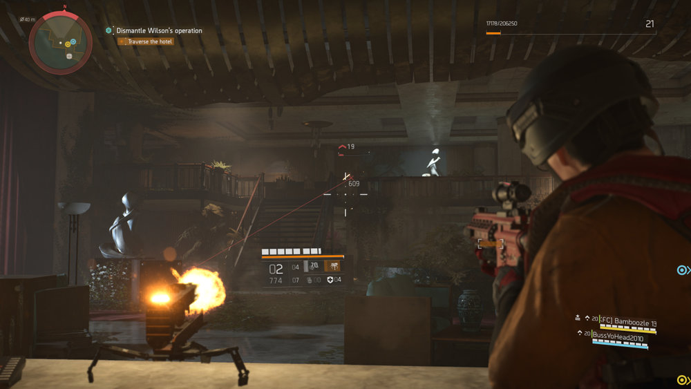 Tom Clancy's The Division® 2 (13).jpg