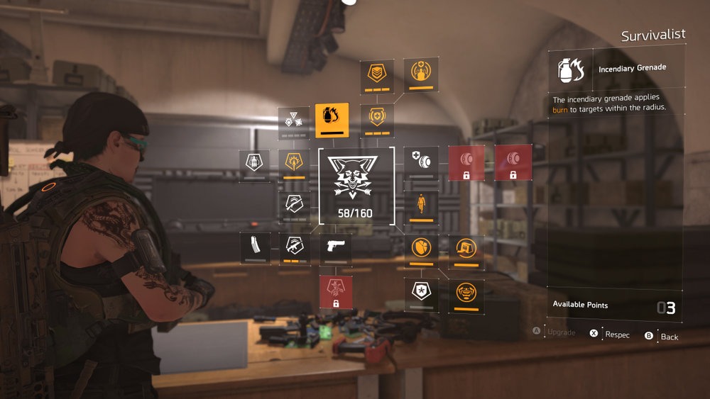 Tom Clancy's The Division® 2 (5).jpg
