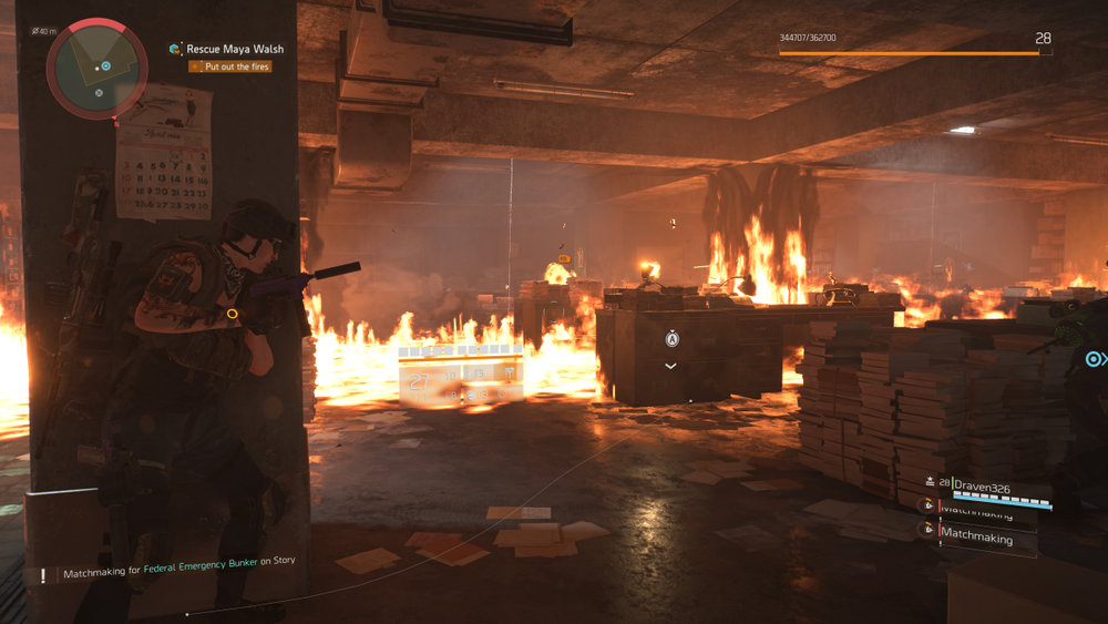 Tom Clancy's The Division® 2 (9).jpg