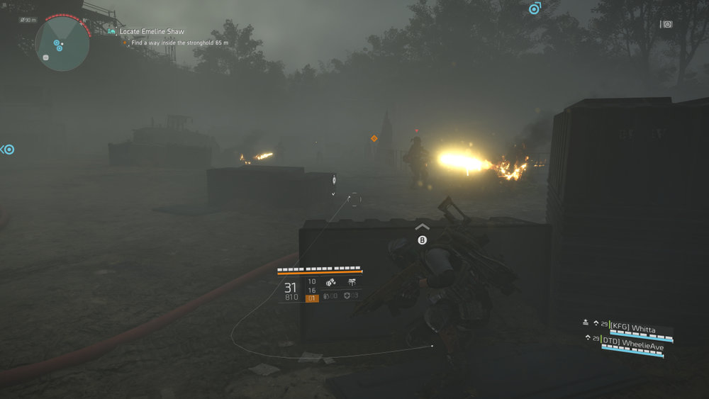 Tom Clancy's The Division® 2 (6).jpg