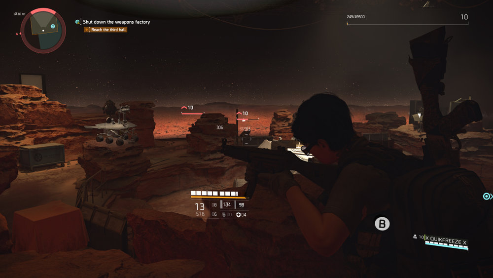 Tom Clancy's The Division® 2 (18).jpg