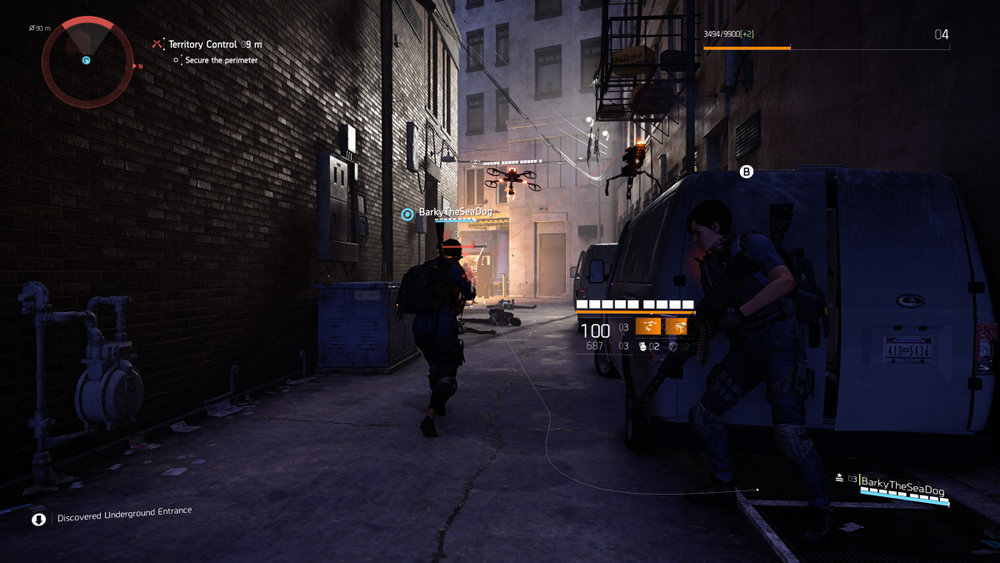 Tom Clancy's The Division® 2 (22).jpg